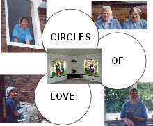 circles_of_love