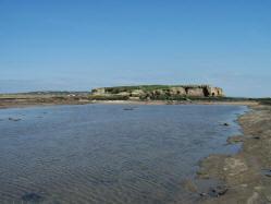 dee_estuary2
