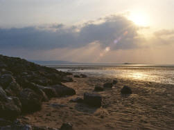 dee_estuary3