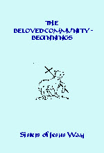 front_cover1_beloved_community