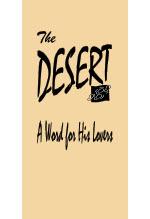front_cover1_desert