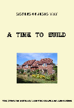 front_cover1_time_to_build